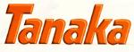 tanaka_logo